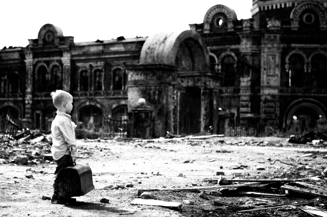 Сталинград картинки фото